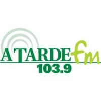 A Tarde FM Salvador Ao Vivo