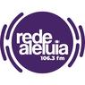 Rádio Rede Aleluia FM Blumenau