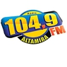 Rádio Altamira FM