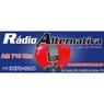 Rádio Alternativa AM