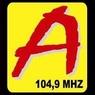 Rádio Alvorada FM