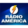 rádio américa uberaba