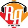 Rádio Andradina