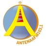 Rádio Antena A FM