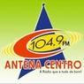 Rádio Antena Centro FM