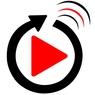 Rádio APAR FM