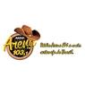 Rádio Arena FM