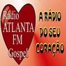 rádio atlanta fm