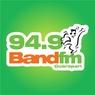 Rádio Band FM