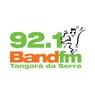 Rádio Band FM Tangará da Serra