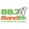 Rádio Band 88 FM