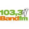 Rádio Band Goiás FM