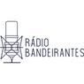 rádio bandeirantes são paulo