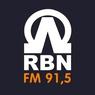 Rádio Boas Novas AM