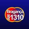 Rádio Bragança AM