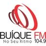 Rádio Buíque FM
