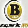 Rádio Buqueirão FM