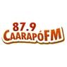 rádio caarapó fm