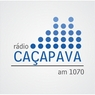 Rádio Caçapava AM