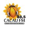 rádio cacau fm