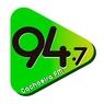Rádio Cachoeira FM