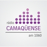 Rádio Camaquense AM