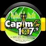 Rádio Capim FM