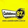 Rádio Castelense FM
