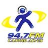 Rádio Castro Alves FM
