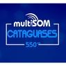 Rádio Cataguases
