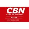 Rádio CBN Grandes Lagos