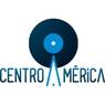 Rádio Centro América FM - Easy