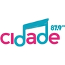 Rádio Cidade FM
