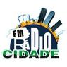 Rádio Cidade FM