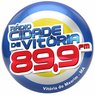 Rádio Cidade de Vitória FM