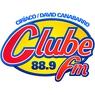 rádio clube fm ciríaco