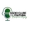 Rádio Clube de Itaituba