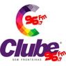 Rádio Clube de Itapicuru