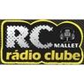 Rádio Clube de Mallet