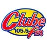 rádio clube fm brasília
