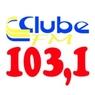 rádio clube fm lins