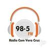 Rádio Com Vera Cruz