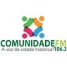 Rádio Comunidade FM