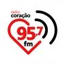 Rádio Coração FM