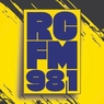 Rádio Cornélio