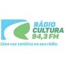 Rádio Cultura Católica FM