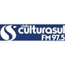 Rádio Cultura Sul FM