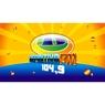 Rádio Definitiva FM