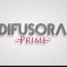 rádio difusora prime