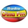 Rádio Dina FM